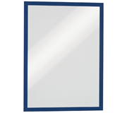 DURAFRAME DURABLE MAGNETIC A3 DONKERBLAUW