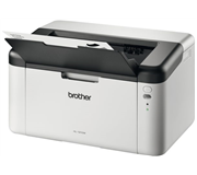 LASERPRINTER BROTHER HL-1210W
