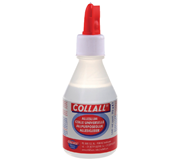 ALLESLIJM COLLALL 100ML