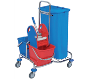 product image 17862