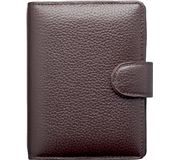 product image 18202
