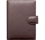 product image 18204
