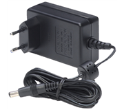 ADAPTER BROTHER 24ES