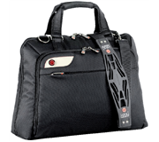 LAPTOPTAS I-STAY LADIES 15.6 IS0106 ZWART