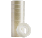 product image 15305