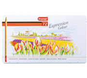 KLEURPOTLOOD BRUYNZEEL EXPRESSION 7705 COLOUR