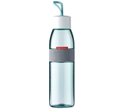 WATERFLES ELLIPSE 500ML NORDIC GROEN