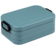 LUNCHBOX TAKE A BREAK MIDI NORDIC GROEN