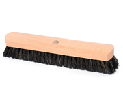 product image 17683
