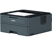 LASERPRINTER BROTHER HL-L2370DN