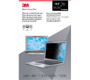 PRIVACY FILTER 3M 14.0
