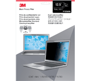 PRIVACY FILTER 3M 12.5