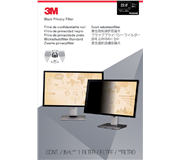 PRIVACY FILTER 3M 22.0