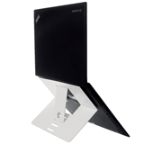 LAPTOPSTANDAARD R-GO ATTACHABLE WIT