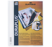 OFFERTEMAP DURABLE DURAPLUS 2579 WIT