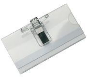 product image 18749