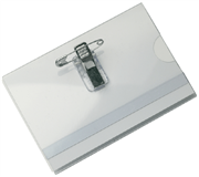 product image 18748