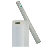 product image 15098