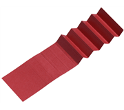 RUITERSTROOK A5847-2 ROOD