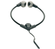 HEADSET PHILIPS ACC 0233